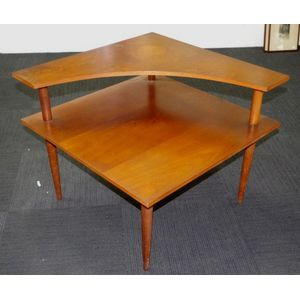 Parker Furniture Australia Mid Century Furniture Price Guide And