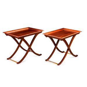 Mid Century Furniture By Kim Moir Australia Price Guide