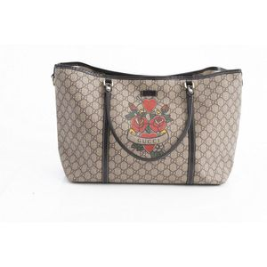 1af5c9307a00e0 Gucci (Italy) handbags and purses - price guide and values