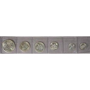 Australian silver coins - price guide and values