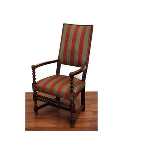 Louis Xiv - Chairs, Singles/pairs - Carter\'s Price Guide to Antiques ...