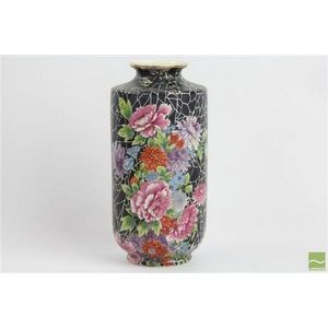 Cloisonne Japanese Vases Price Guide And Values