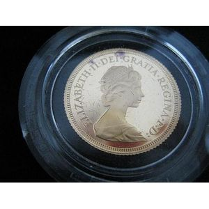 collectable coins - price guide and values - page 12