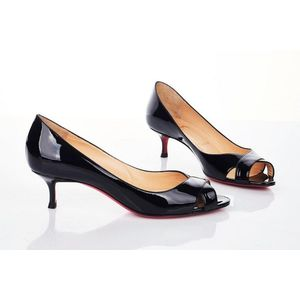 new arrivals f8bfd 840ac Christian Louboutin (France), shoes and other shoes and ...