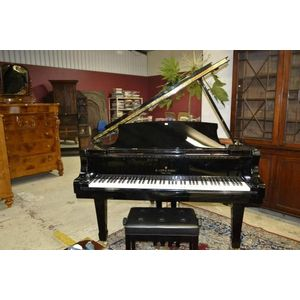 Vintage Grand Or Upright Piano Price Guide And Values