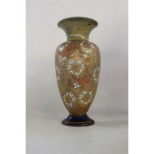 Dating doulton lambeth pottery 1879