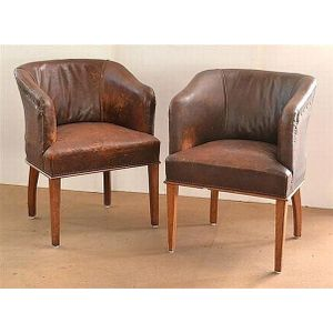 Terrific Antique Tub Chair Price Guide And Values Customarchery Wood Chair Design Ideas Customarcherynet