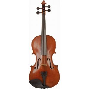 vintage violin or cello price guide and values. Black Bedroom Furniture Sets. Home Design Ideas