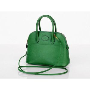 cdbb9cc8dcc2 Hermes (France) handbags and purses - price guide and values - page 2