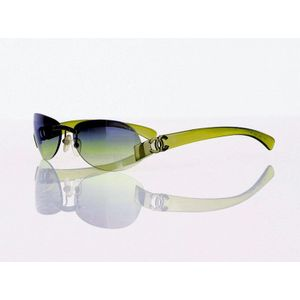 ec7ffd31673c0 Chanel (France) sunglasses - price guide and values