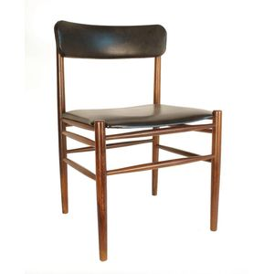 Superb Scandinavian Mid Century Furniture Chairs Price Guide And Gmtry Best Dining Table And Chair Ideas Images Gmtryco