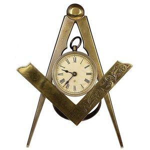 Masonic (Freemasons) regalia and memorabilia - price guide and values