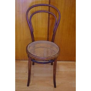 Furniture Bentwood Price Guide And Values