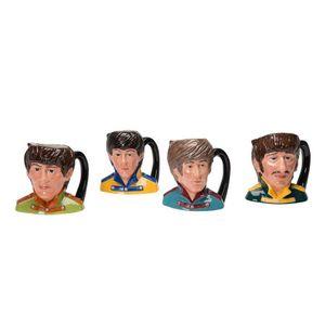 Beatles The Memorabilia Price Guide And Values