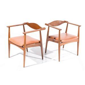 Mid Century Furniture By Danish Deluxe Australia Price