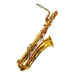 vintage saxophone - price guide and values