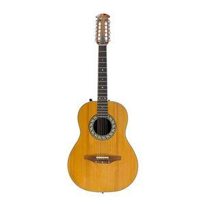 vintage guitar price guide and values. Black Bedroom Furniture Sets. Home Design Ideas