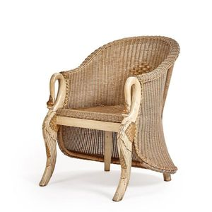 Awe Inspiring Antique Cane And Wicker Furniture Price Guide And Values Andrewgaddart Wooden Chair Designs For Living Room Andrewgaddartcom