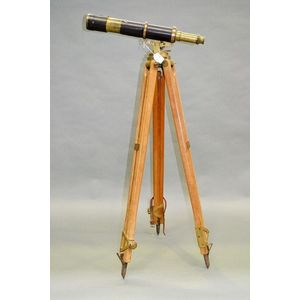 vintage telescope - price guide and values - page 2