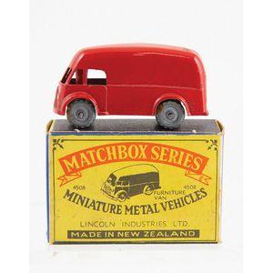 Other Vehicles Matchbox Vintage >> 1985 Soft And Light