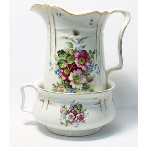 Alfred Meakin, and J & G Meakin, (England), ceramics - price