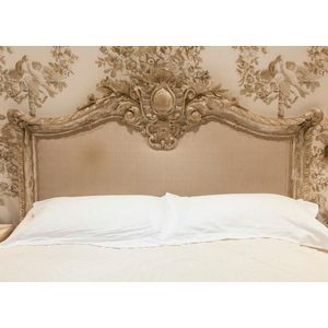 Queen Size Bed Price Guide And Values
