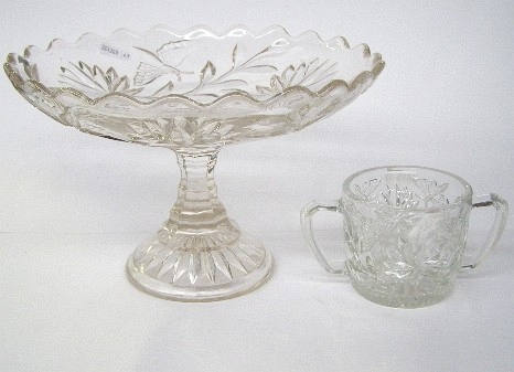Crown Crystal Glass Pty Ltd