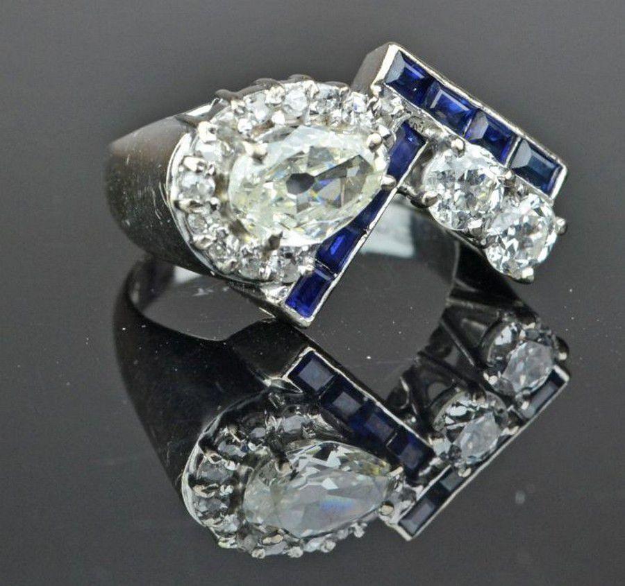 Lovely   dress  ring  # 2201 size  L