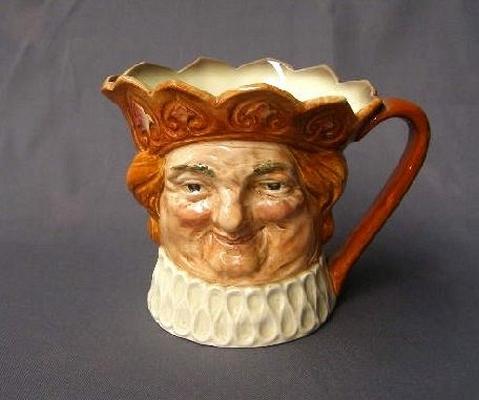 fire king mugs price guide