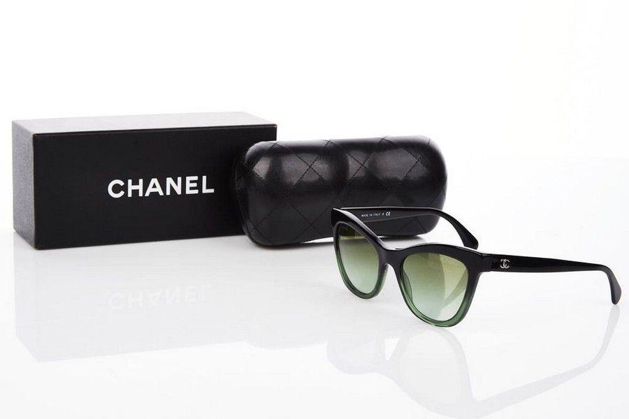 7169e77cd91 Chanel