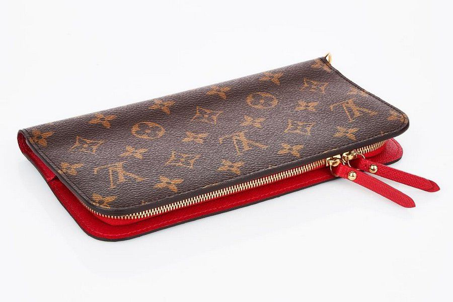 fe6cd6dbd980 Louis Vuitton