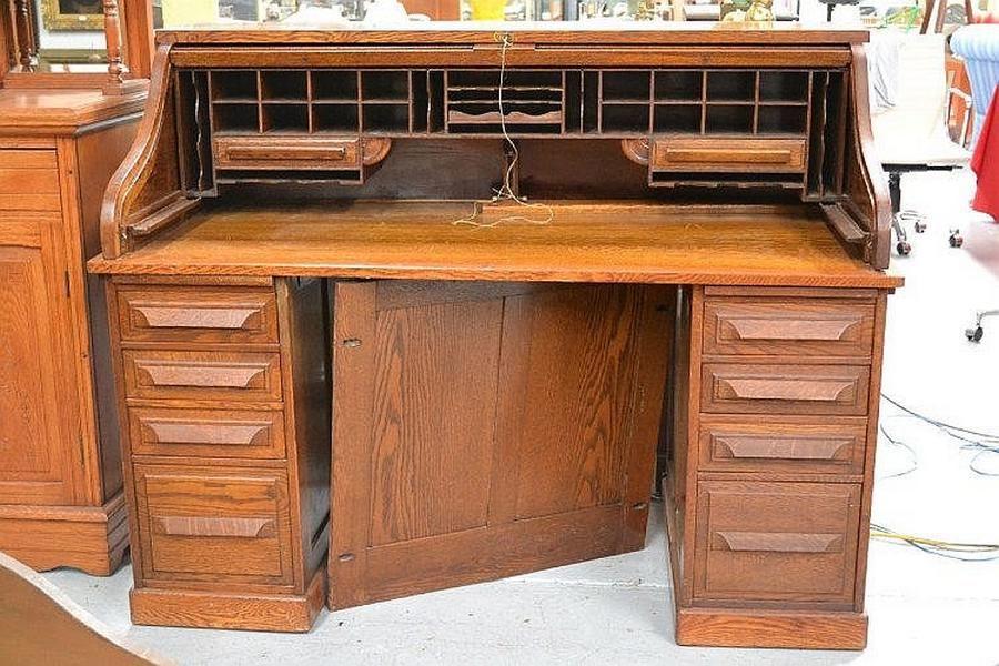 Antique Furniture Value Lookup | LoveToKnow